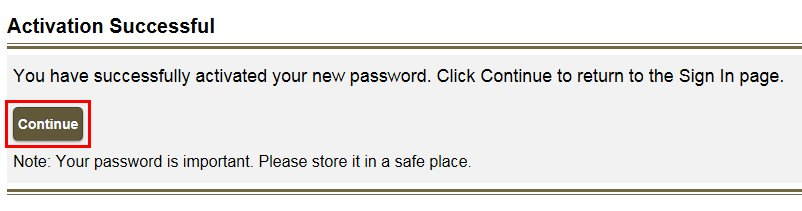 Secure Email Step 5